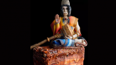 A Luz do Ramayana